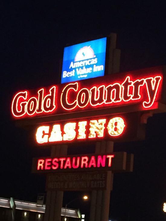 Slot machine game online