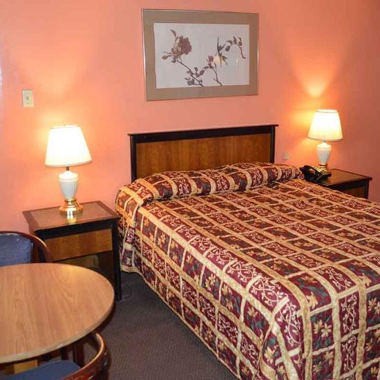 Cascade Inn Bewertungen Fotos Niagaraf Lle Ny Tripadvisor