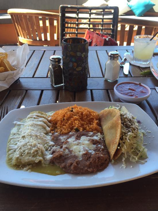 10 BEST Mexican Restaurants in Costa Mesa - Tripadvisor