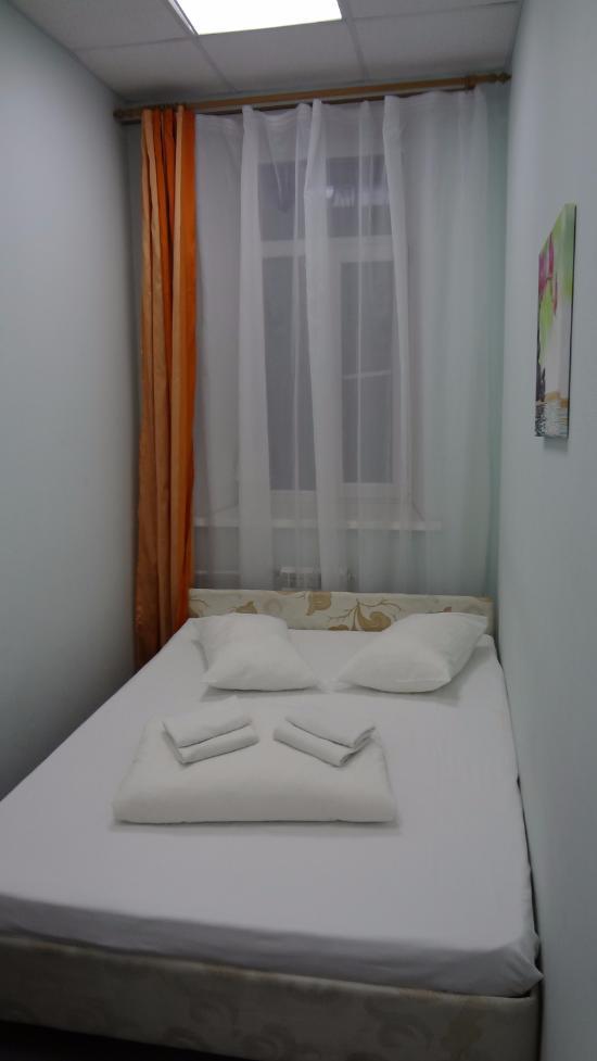 Agios Hotel