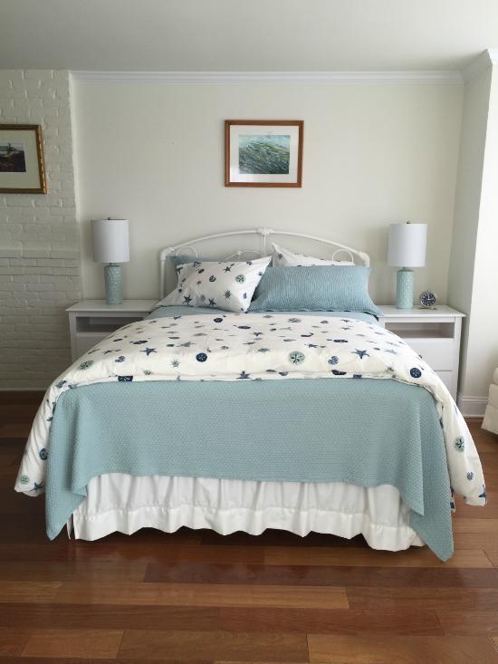 seaside inn prices b b reviews port clyde maine tripadvisor rh tripadvisor com