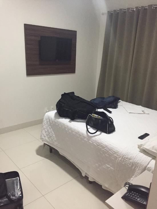 Hotel Taina