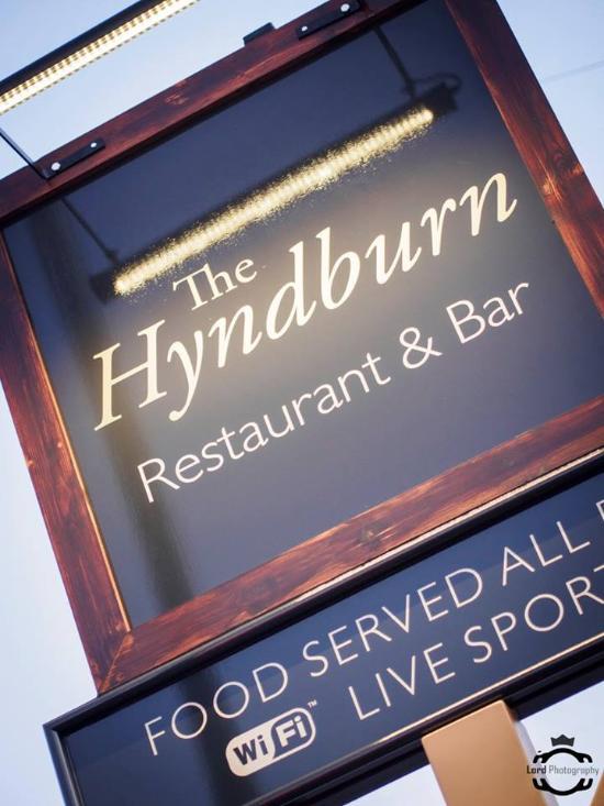 Indian Restaurants Hyndburn