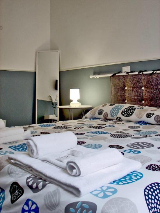 Casa di Orione Bed & Breakfast