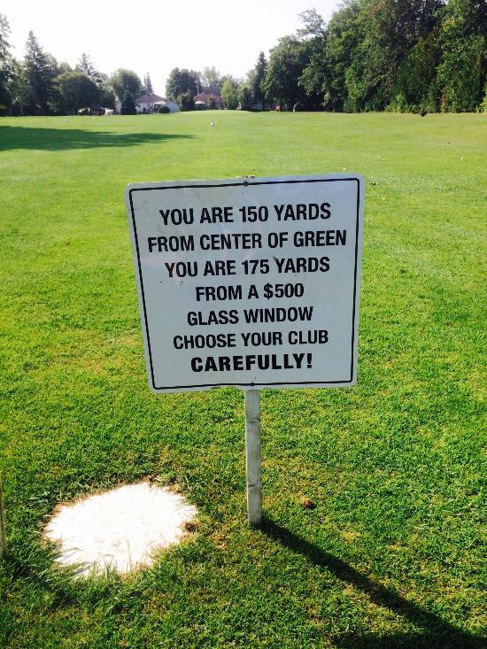 33+ Big cedar golf club innisfil on ideas in 2021