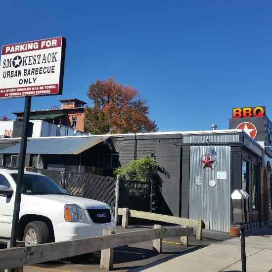 Great Restaurants Near Worcester Ma