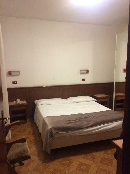 Hotel Les Dependances