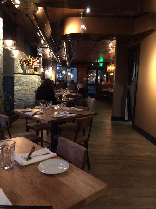 New Thai Restaurant Portsmouth Nh
