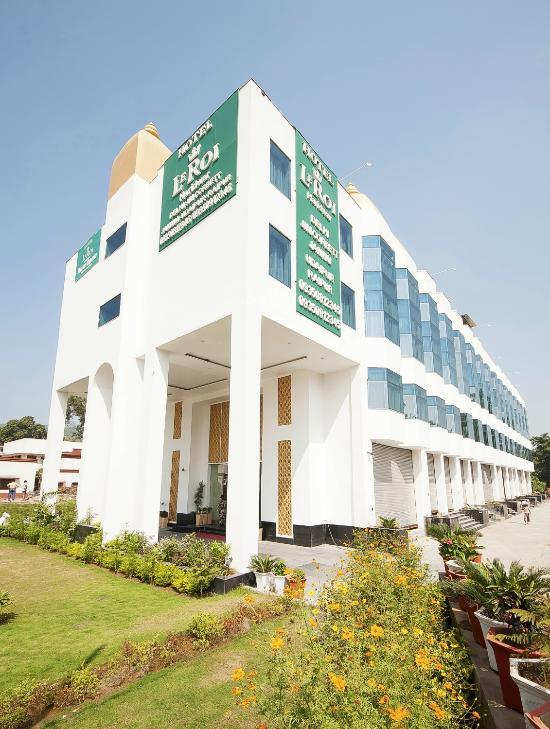 Haridwar Hotel Room Rates