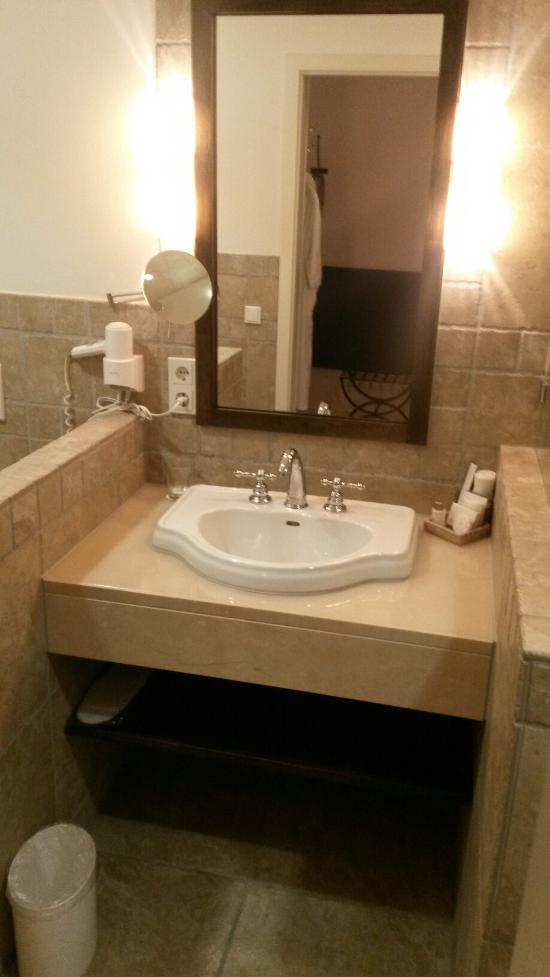 gerber park hotel 4 uhingen tripadvisor. Black Bedroom Furniture Sets. Home Design Ideas