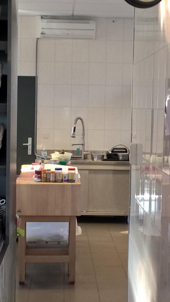 Perron Borne - Restaurant Reviews, Phone Number & Photos - TripAdvisor
