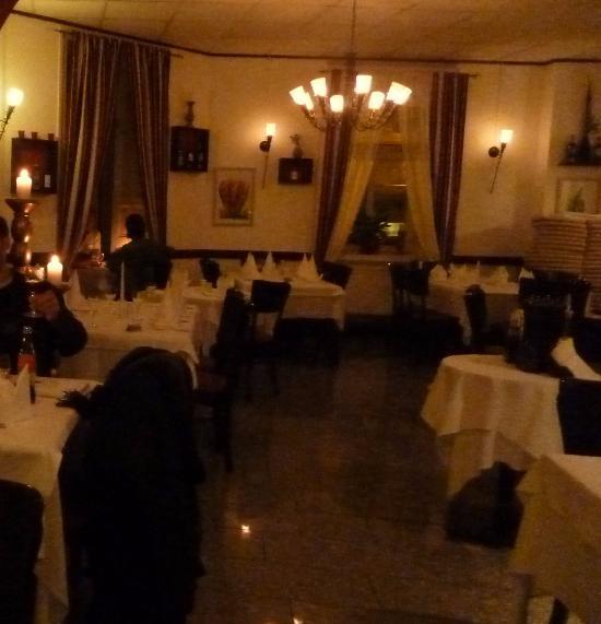 passione augsburg restaurant bewertungen telefonnummer fotos tripadvisor. Black Bedroom Furniture Sets. Home Design Ideas