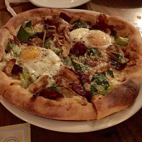 Pleasant California Pizza Kitchen Seattle Northgate Restaurant Home Interior And Landscaping Eliaenasavecom