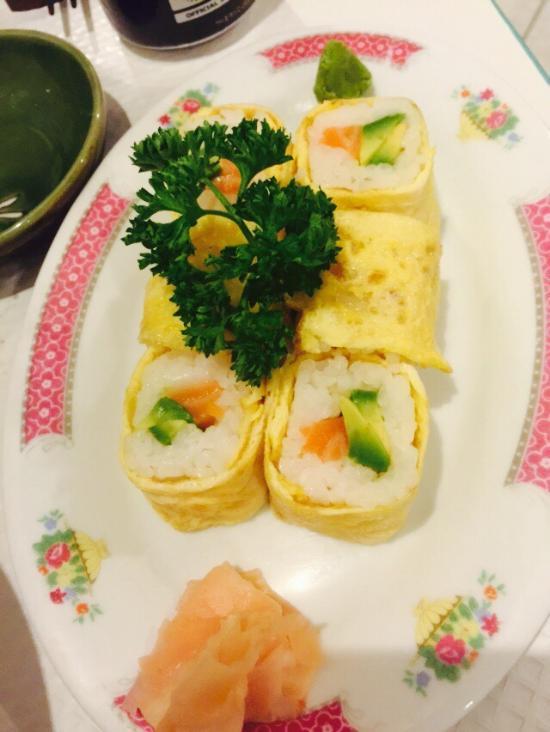 Akynata domont restaurant bewertungen telefonnummer for Domont restaurant
