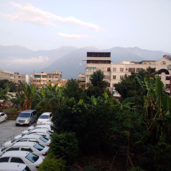 dream taiwan homestay prices b b reviews hualien city rh tripadvisor com
