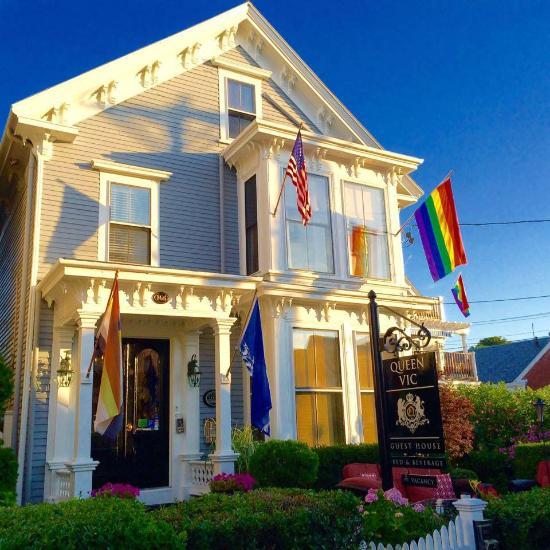 Queen Vic Guest House Bewertungen Fotos Amp Preisvergleich