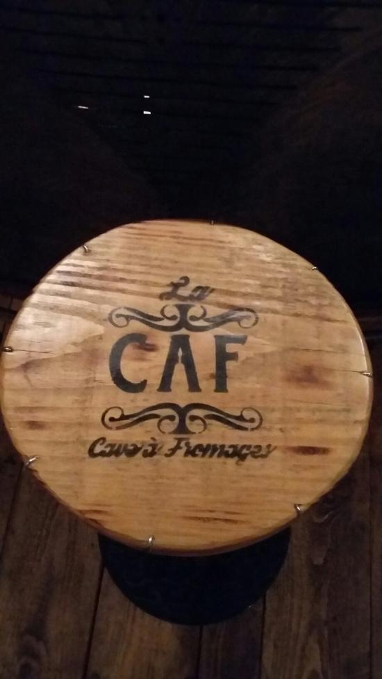 Caf Perpignan Numero