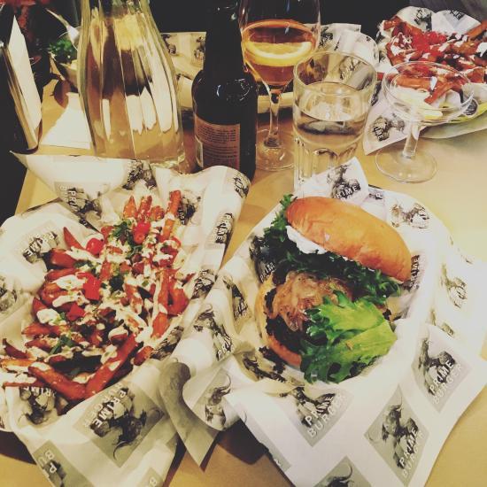 prime burger folkungagatan