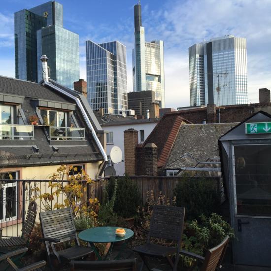hotel nizza updated 2017 prices reviews frankfurt