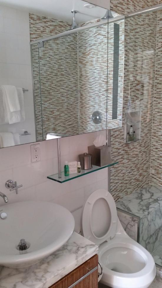2 bedroom suites in florida%0A Santa Maria Suites Hotel  UPDATED      Prices  u     Resort Reviews  Key West   FL   TripAdvisor