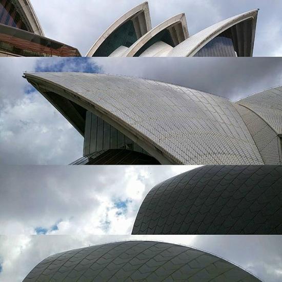The Private Tour Guide Sydney Australia Top Tips Before You Go  TripAdvisor