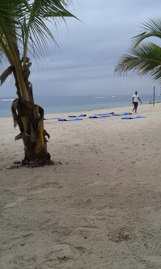 emotions-beach-resort.jpg