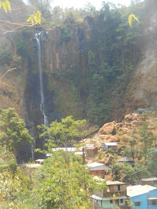 Takapala Waterfall (Malino) 2020 Alles wat u moet weten