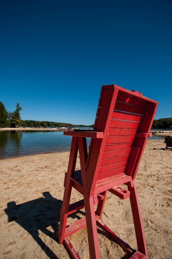 split rock resort 109 1 8 0 updated 2019 prices reviews rh tripadvisor com