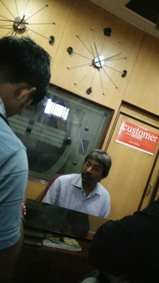 suriya international hotel chennai hotel reviews photos rate rh tripadvisor in