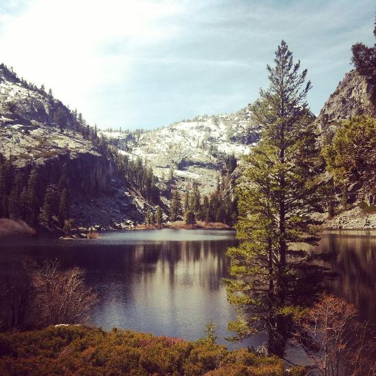 Lake Tahoe Vacation Rentals On The Water: Eagle Lake (Lake Tahoe (Nevada)): Top Tips Before You Go