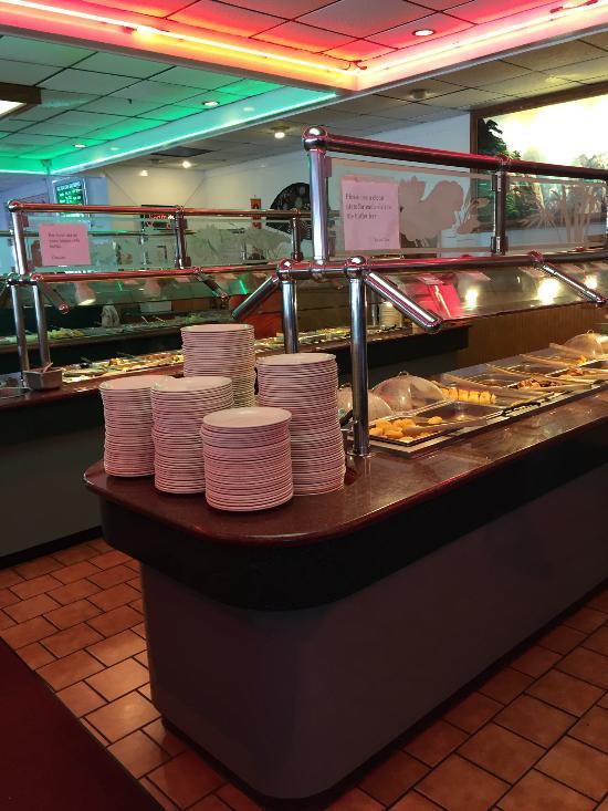 Chinese Food Restaurants In Wilson Nc