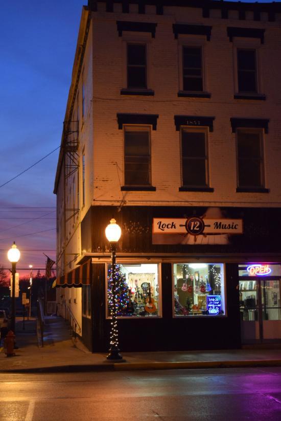 Bellevue Food Guide: 10 Must-Eat Restaurants & Street Food Stalls in Bellevue