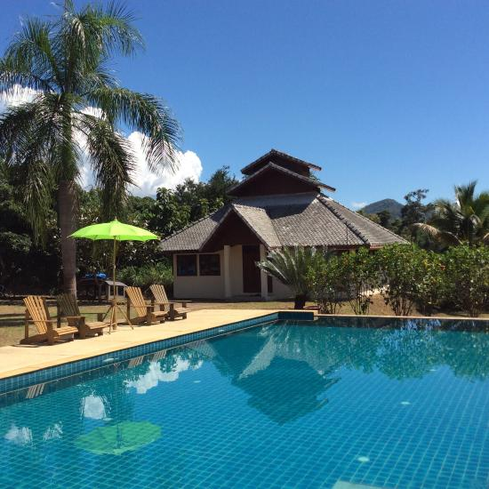 quinlins prices lodge reviews pai thailand tripadvisor rh tripadvisor com