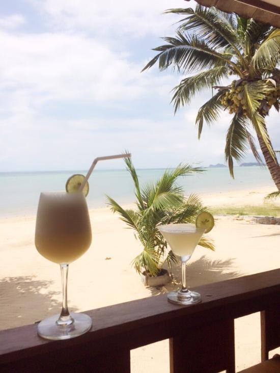 Sun Sea Resort