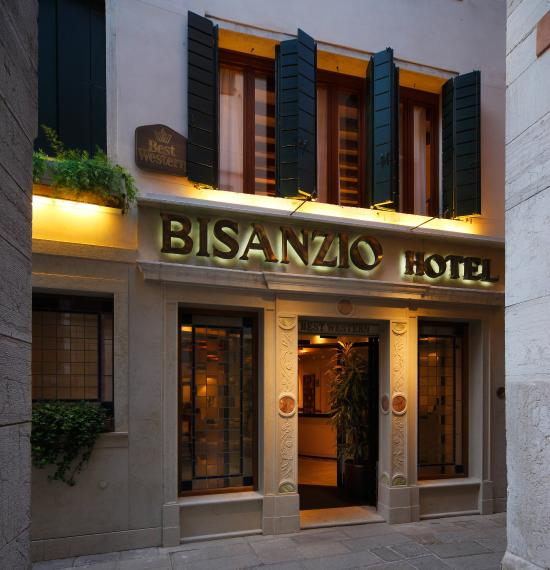 hotel bisanzio venice italy reviews photos price comparison tripadvisor. Black Bedroom Furniture Sets. Home Design Ideas
