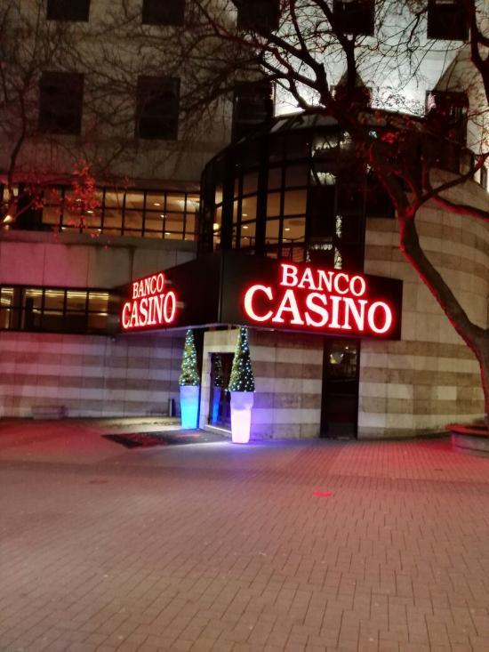 казино вулкан на пк