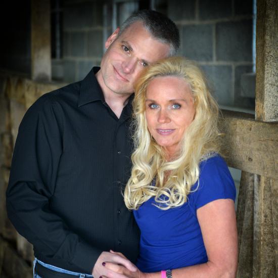 małżeństwo nie umawia się z ep. 12 dramacool