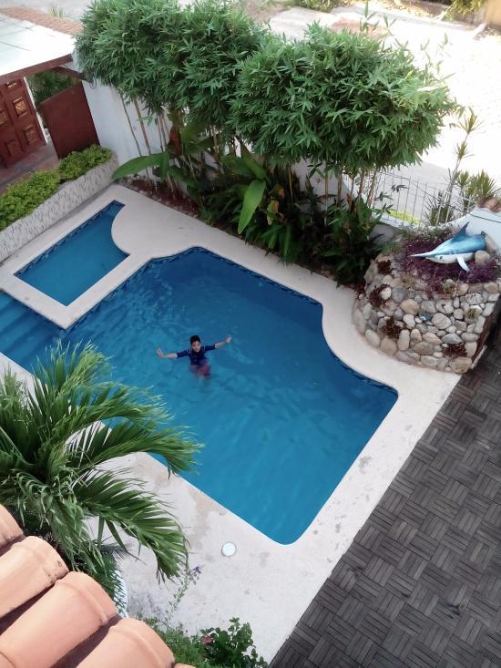Hotel Villas Xaiba