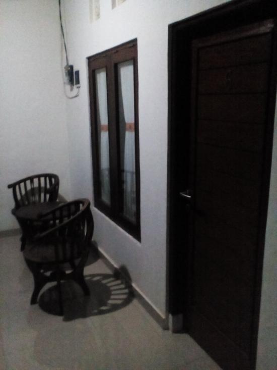 RaBaSTa Graha Weda Suite