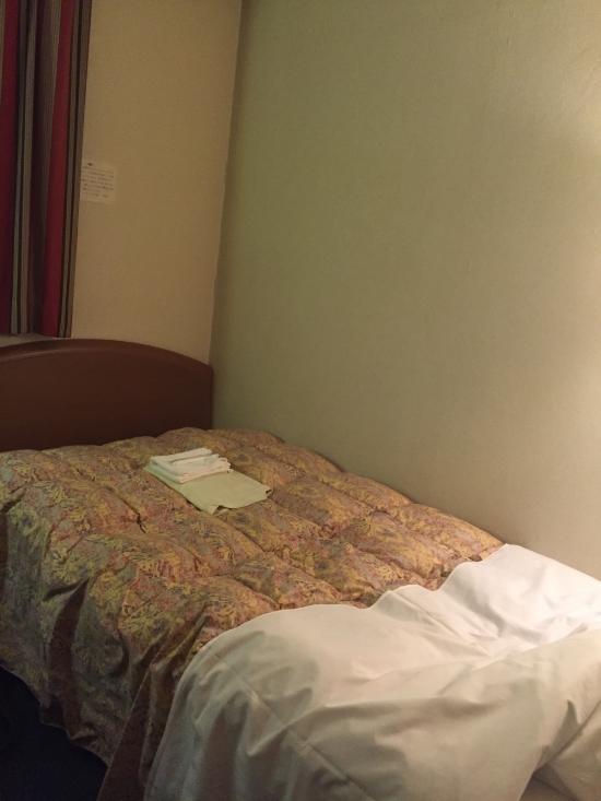 호텔 28 히로시마