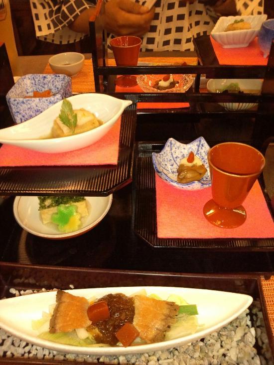 胡蝶蘭飯店