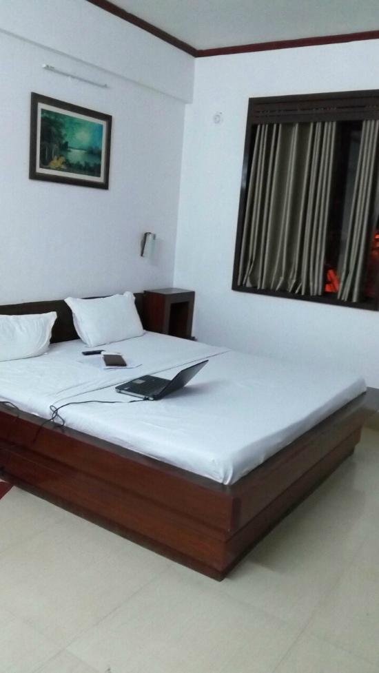 Hotel Rasoi Inn