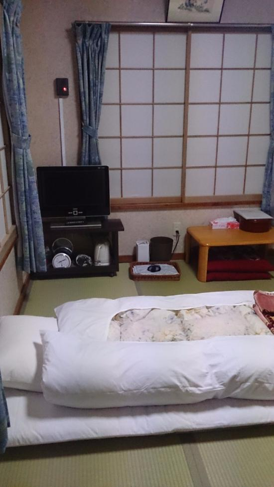 Mikawaya Honten