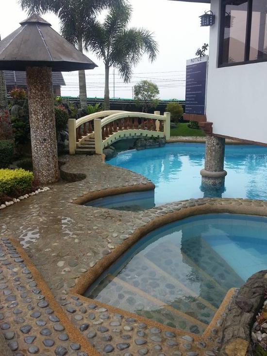Pina Colina Resort
