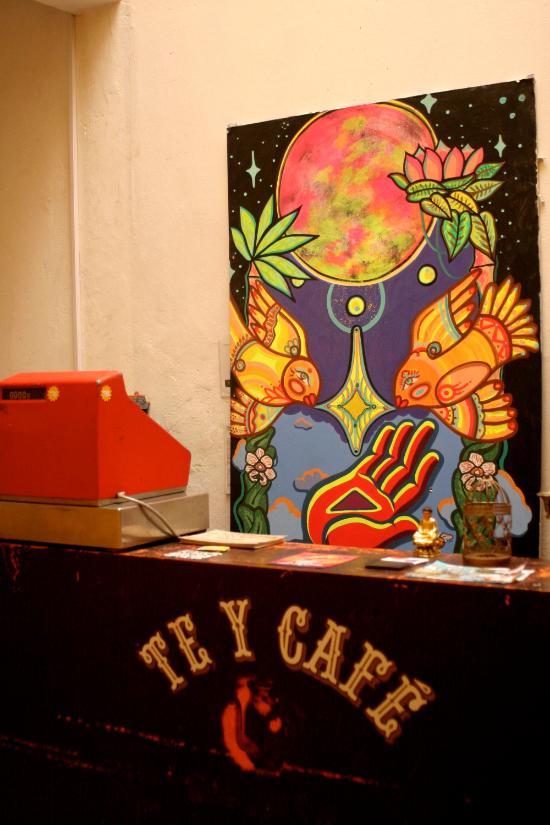 Casa Bogotales Prices Hostel Reviews Bogota Colombia