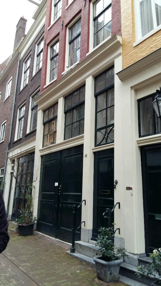 Nemo Apartments Updated 2019 Prices Apartment Reviews And Photos Amsterdam The Netherlands Tripadvisor
