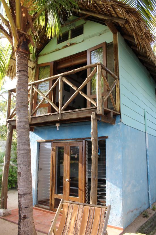 卡巴諾斯鄉村旅館