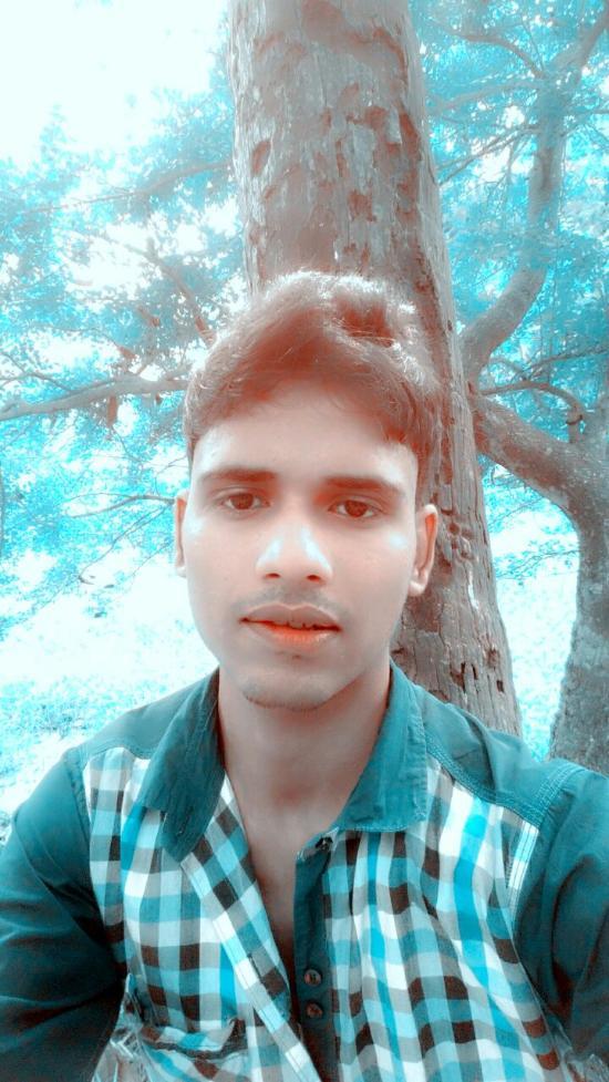Westin Kolkata Rajarhat