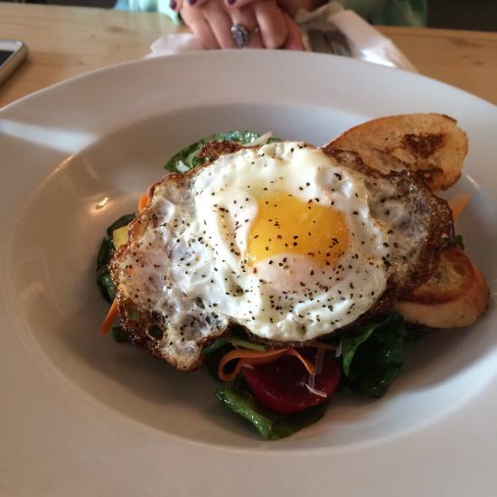 The Kitchen Post Struthers Menu Prices Restaurant Reviews Tripadvisor