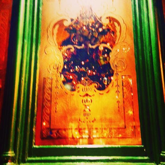 oak room supper club new york city midtown restaurant reviews rh tripadvisor com